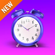 Alarm Clock & Timer for Free