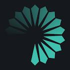 Spire Music Recorder icon