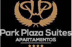 Park Plaza Suites | Apartamentos | Web Oficial