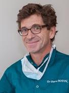 パリ.日本語.病院,旅行,保険,フランス,Doctor Pierre Bodin ピエール・ボダン医師 歯科