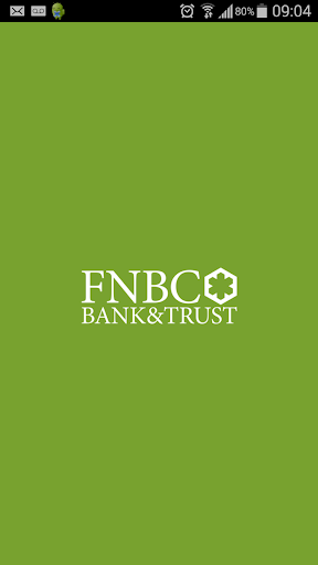 FNBC B T Mobile Banking