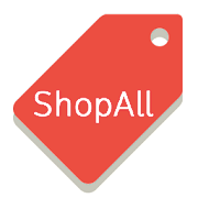 App ShopAll- All In One Shopping APK for Windows Phone