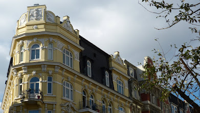 Photo: Kaiser-Wilhelm-Straße 51