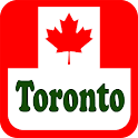 Canada Toronto Radio Stations icon