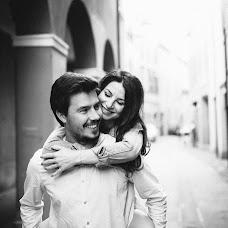 Wedding photographer Fabio Porta (fabioportaphoto). Photo of 21.05.2018