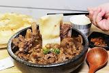麵家二眷-台南店
