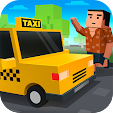 Loop Taxi D.. file APK for Gaming PC/PS3/PS4 Smart TV