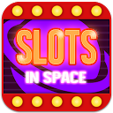 Slots Planet - Space Adventure APK
