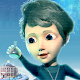 Human Heroes Curie on Matter for PC-Windows 7,8,10 and Mac
