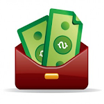 GoldMobi Cash - Make Money Icon