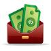GoldMobi Cash - Make Money icon