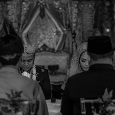 Wedding photographer Aditya Sumitra (AdityaSumitra). Photo of 25.04.2017
