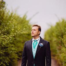 Wedding photographer Roman Sazonov (Sazonov-Roman). Photo of 17.01.2014