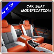 Car Seat Modification