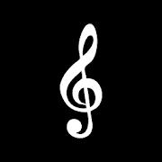 Maestro - Music Composer