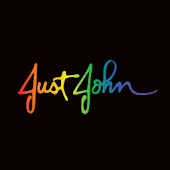 Just John Nightclub