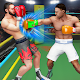Shoot Boxing World Tournament 2019: Punch Boxing APK