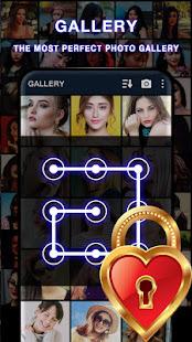 App Photo Gallery APK for Windows Phone