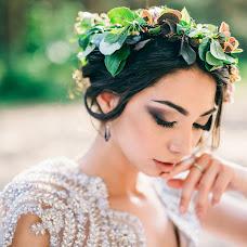 Wedding photographer Pavel Timoshilov (timoshilov). Photo of 20.07.2017