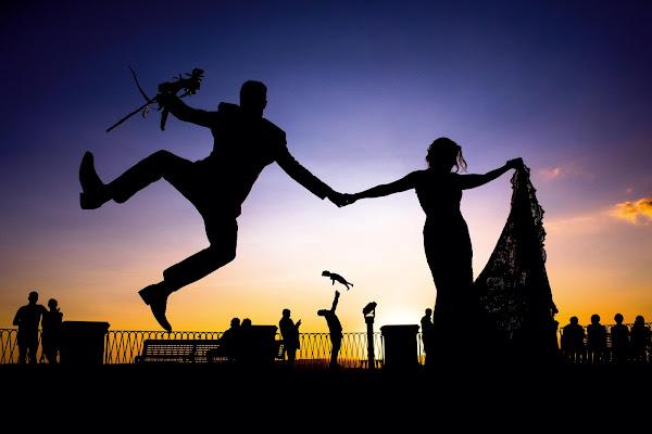 Jumpers di simona_cancelli