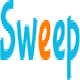 PRAGMATIC_SWEEP Download on Windows