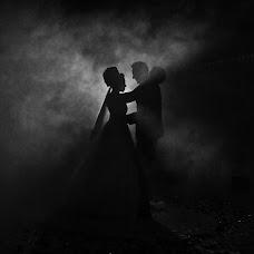 Φωτογράφος γάμων Ramco Ror (RamcoROR). Φωτογραφία: 09.11.2018