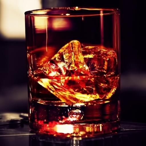 個人化App|威士忌 Lwp LOGO-3C達人阿輝的APP