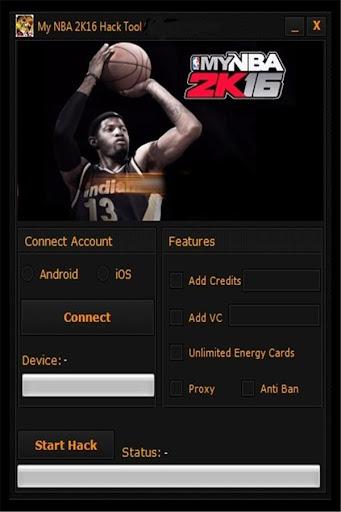 Unlock Tips for NBA 2K