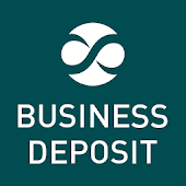EverBank Business Deposits