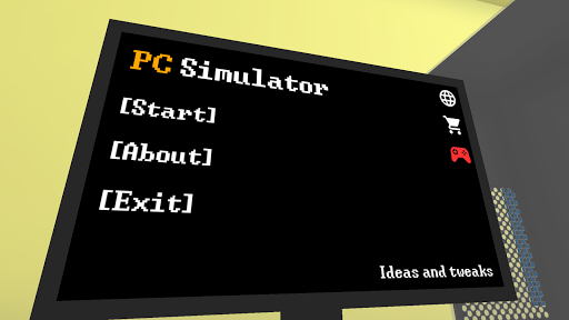 PC Simulator download 1