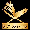 14Masoomeen- Nohay, Sayings icon