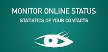 Download Last Seen Online Track for WhatsApp Online APK latest