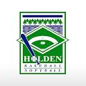 Holden Baseball