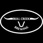Logo for Bull Creek Brewing