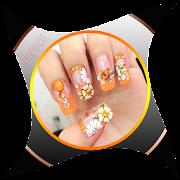 manicure nail designs