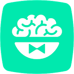 Buffl - the swiping flash cards app. 1.0.3