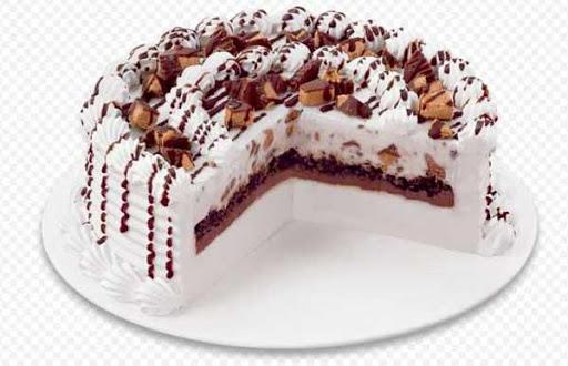 タルトケーキデザイン