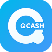QCash-Online fast loan CreditCash