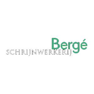 Logo_SchrijnwerkerijBerge