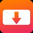 All video downloader - video downloader-player apk