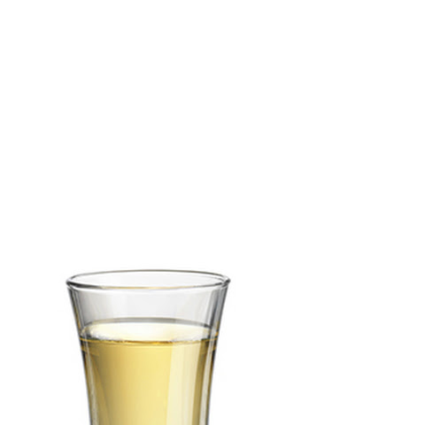 10 Best Drinks With Frangelico And Vodka Recipes Yummly