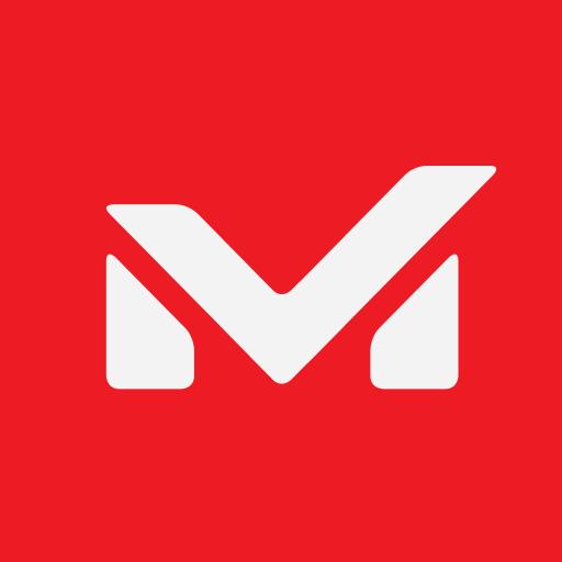 MobiSystems avatar image