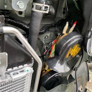 エブリイ  da17v join 4WD ターボ MTのカスタム事例画像 ゆうきさんの2019年09月27日03:34の投稿