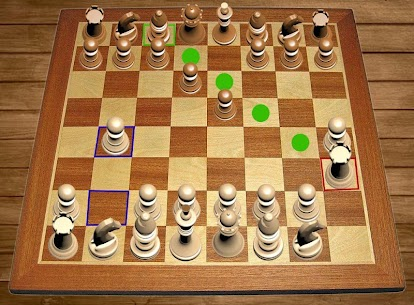 Chess King™ – Multiplayer Chess, Free Chess Game 8