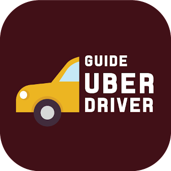 Become an Taxi Uber Driver