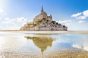 Из Нормандии в Бретань