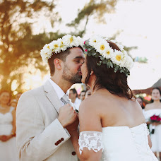 Wedding photographer Marina Pochepkina (pochepkina). Photo of 04.03.2018