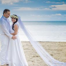Wedding photographer Oscar ivan Esquivel arteaga (Oscaresquivel). Photo of 19.12.2016