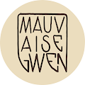Mauvaise Gwen
