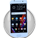 Theme for HTC One A9 icon